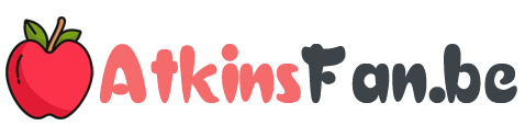 atkins fan logo